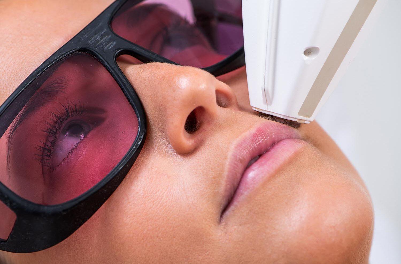 medical-skincare-permanente-ontharing-11