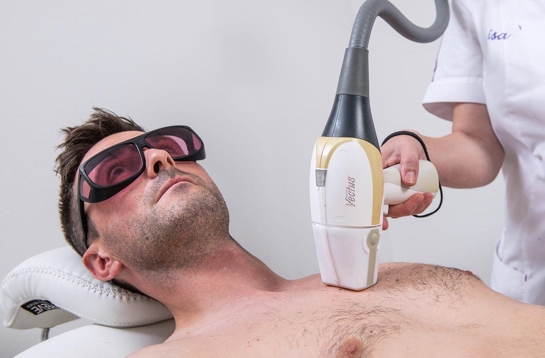 medical-skincare-permanente-ontharing-5