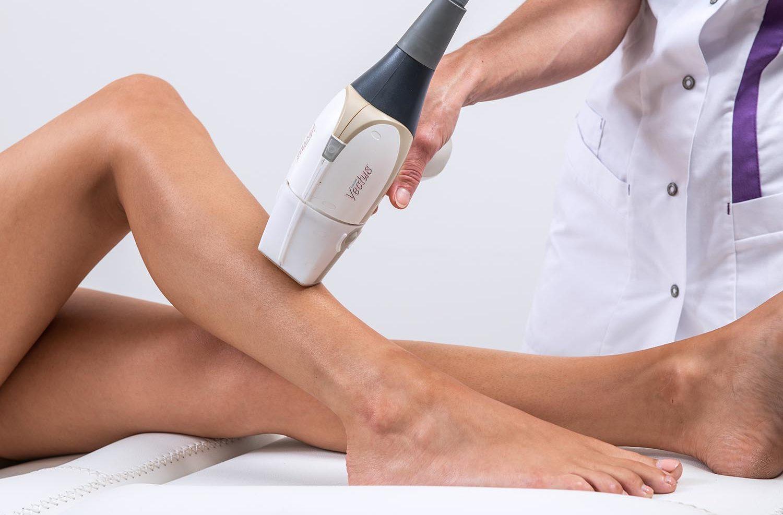 medical-skincare-permanente-ontharing-8