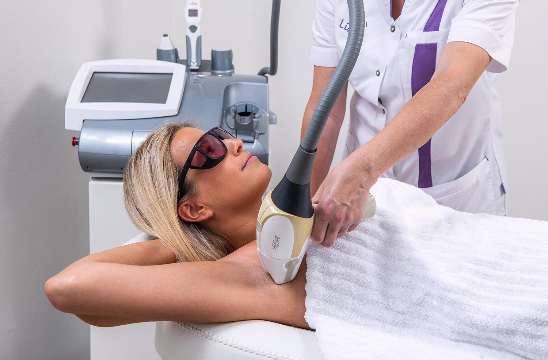 medical-skincare-permanente-ontharing-9